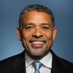 Adrian Washington