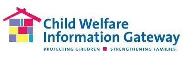 child-welfare-grants-and-loans