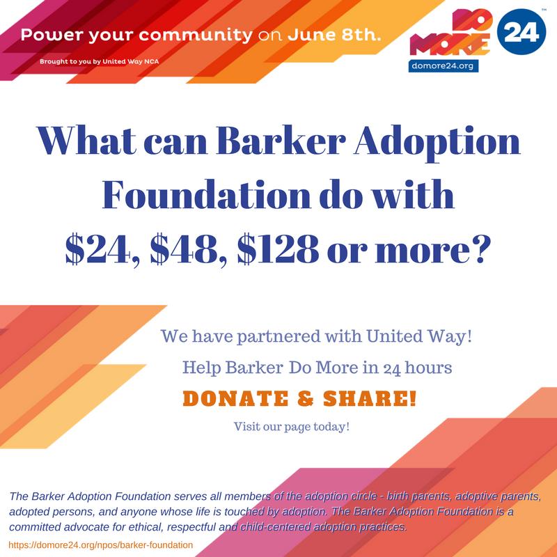 do-more-24-barker