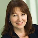 Eugenia Collis, Nominated as Treasurer