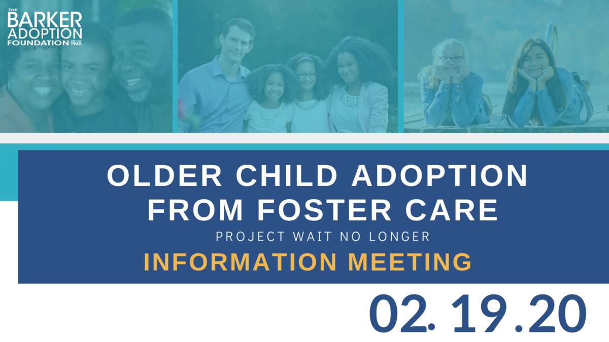 FB Event Cover PWNL ADOPTION INFORMATION NIGHT_0.png