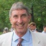 Gary Diamond