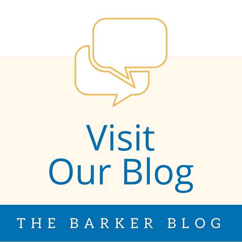 Visit the Barker Foundation Blog