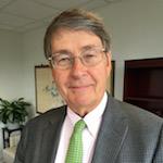 John K. Freeman