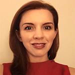 Lisa Ivany, Nominated as Secretary