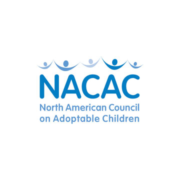 North American Council on Adoptable Children (NACAC)