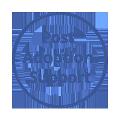 Post Adoption support - Barker Adoption Foundation