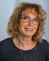 Barbara Donesky