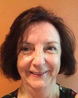 Nancy Wilkinson